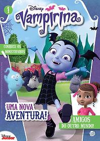 AF bx_revista1_vampirina_Page_01.jpg