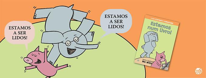 header-elefante_porquinha.jpg