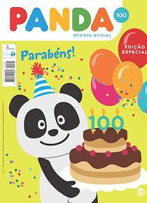 PANDA 100_Page_1.jpg