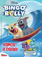 AF bx_Revista 1_Bingo&Rolly_Page_01.jpg