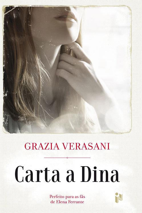 Carta a Dina