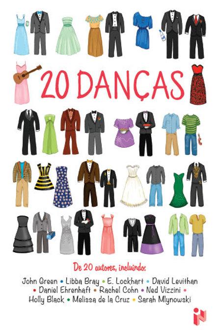 20 Danças