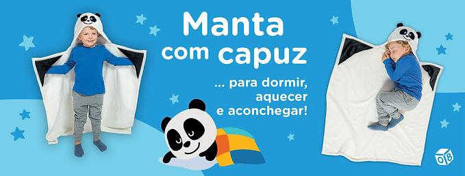 Header_manta_panda.jpg