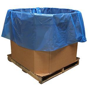 blue-bin-liner-1_1024x1024.jpg