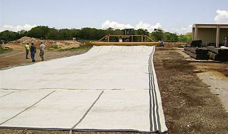 Concrete Curing Cover.jpg