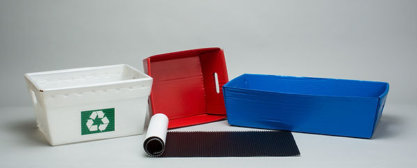corrugated-plastic-category.jpg