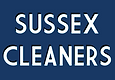 sussex cleaners logo redeveloped.png