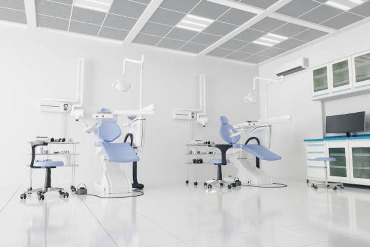 clinic chairs.jpg