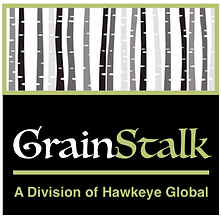 GrainStalk Logo.png