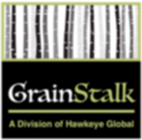 GrainStalk Logo.png