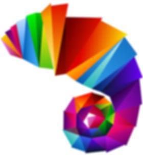 AdobeStock_128922023 [Converted].jpg