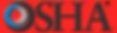 OSHA.png