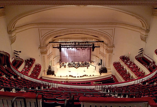 Carnegie Hall empty.jpg