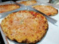 PIZZA CARTONE.jpg