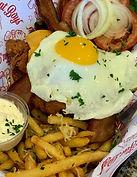 Chicken Sandwich - Website_edited_edited