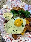 Chicken Sandwich Small - Website_edited.
