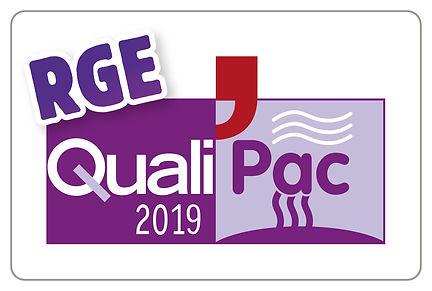 9089_logo-QualiPAC-2019-RGE-jpg.jpg