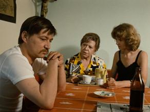 """[Fassbinder 75'] """"Eu Atiro em Todas as Direções"""""""
