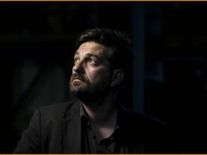 [MiTsp 2020] Uma conversa com Tiago Rodrigues