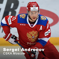 andronov.png