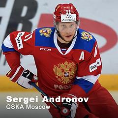 andronov.png