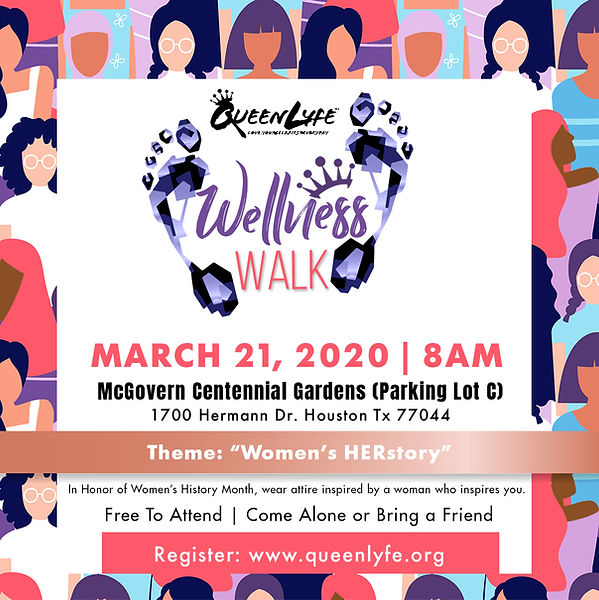 March_QueenlyfeWellnessWalkFlyer_opt 3 c