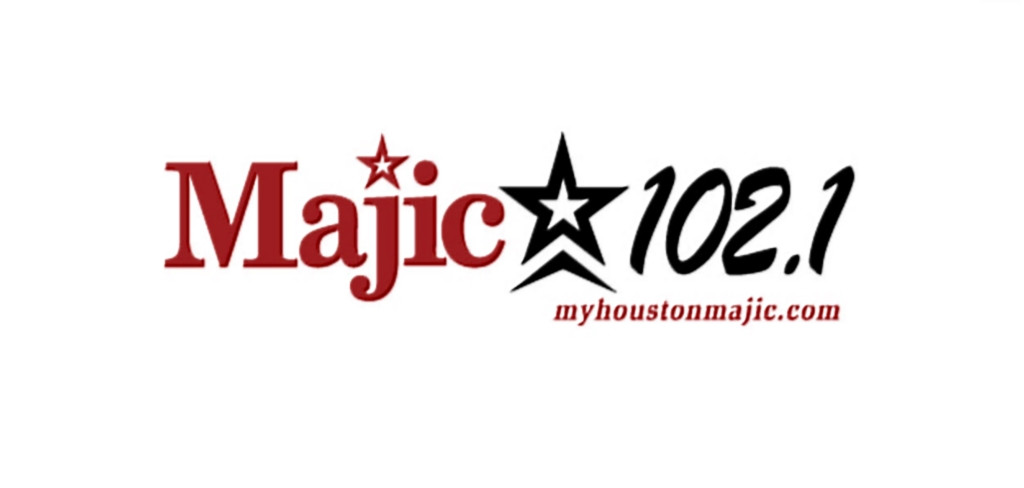 Majic 102.1 plays the first Salon Meyerl
