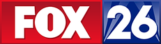 logo-fox-26-houston-kriv-alt.png