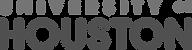 University_of_Houston_logo_greyscale.png