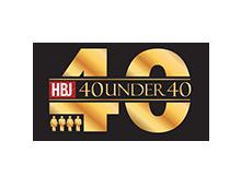 HBJ40under40.png