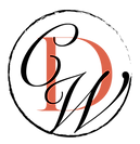 chavondwhite logo.png