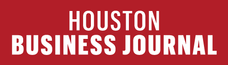 houston-business-journal-logo.png