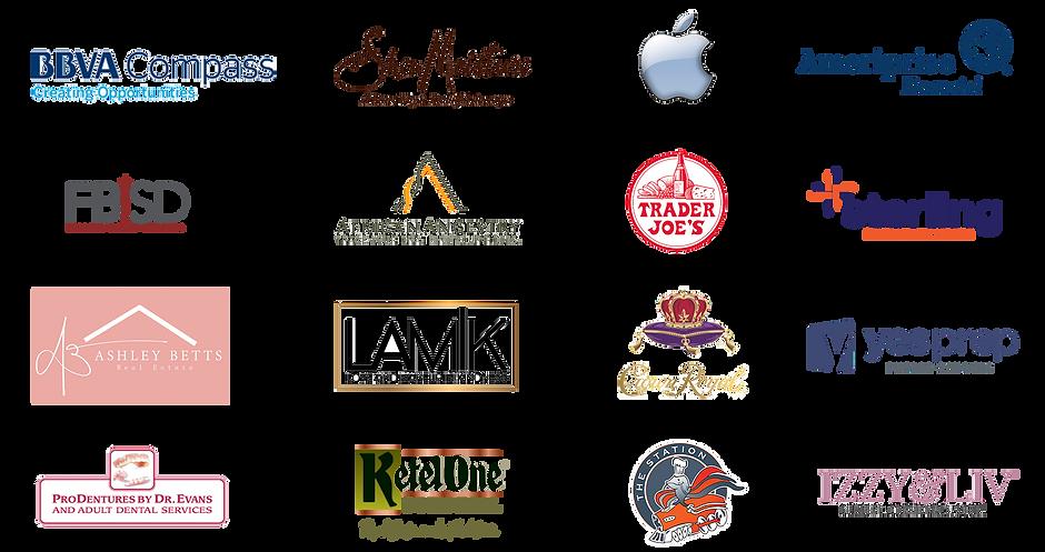 Queenlyfe_sponsors.png