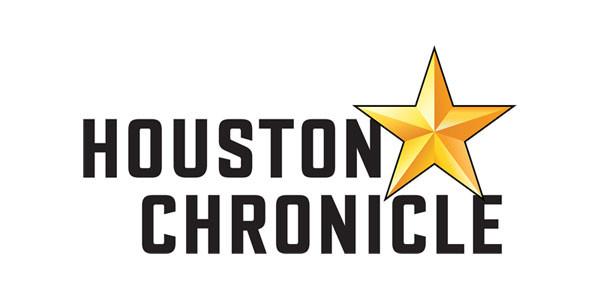 Houston-Chronicle-logo-1.jpg