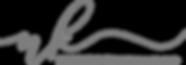 7 - NKDG Logo (1).png