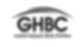 ghbc_logo_greyscale.png