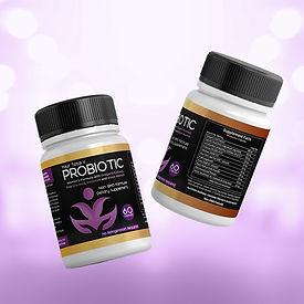 probiotic_promo 1.jpg