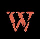 chavon white logo_cdw.png