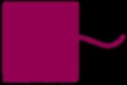 NKDG Block-Magenta logo.png