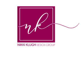 NKDG Magenta Logo