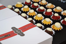 LYFE CLASS nb cakes.jpg