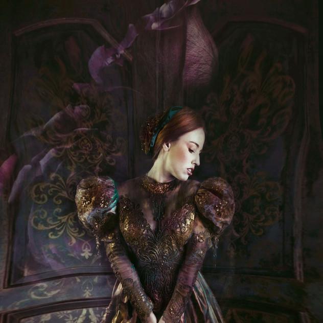 Jewel ( Angel Brianna)