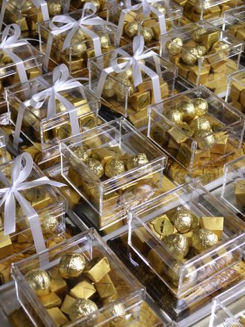 Aperçu_Biolab_Gift_Set_02.jpg