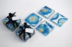 Aperçu_Patchwork Coasters