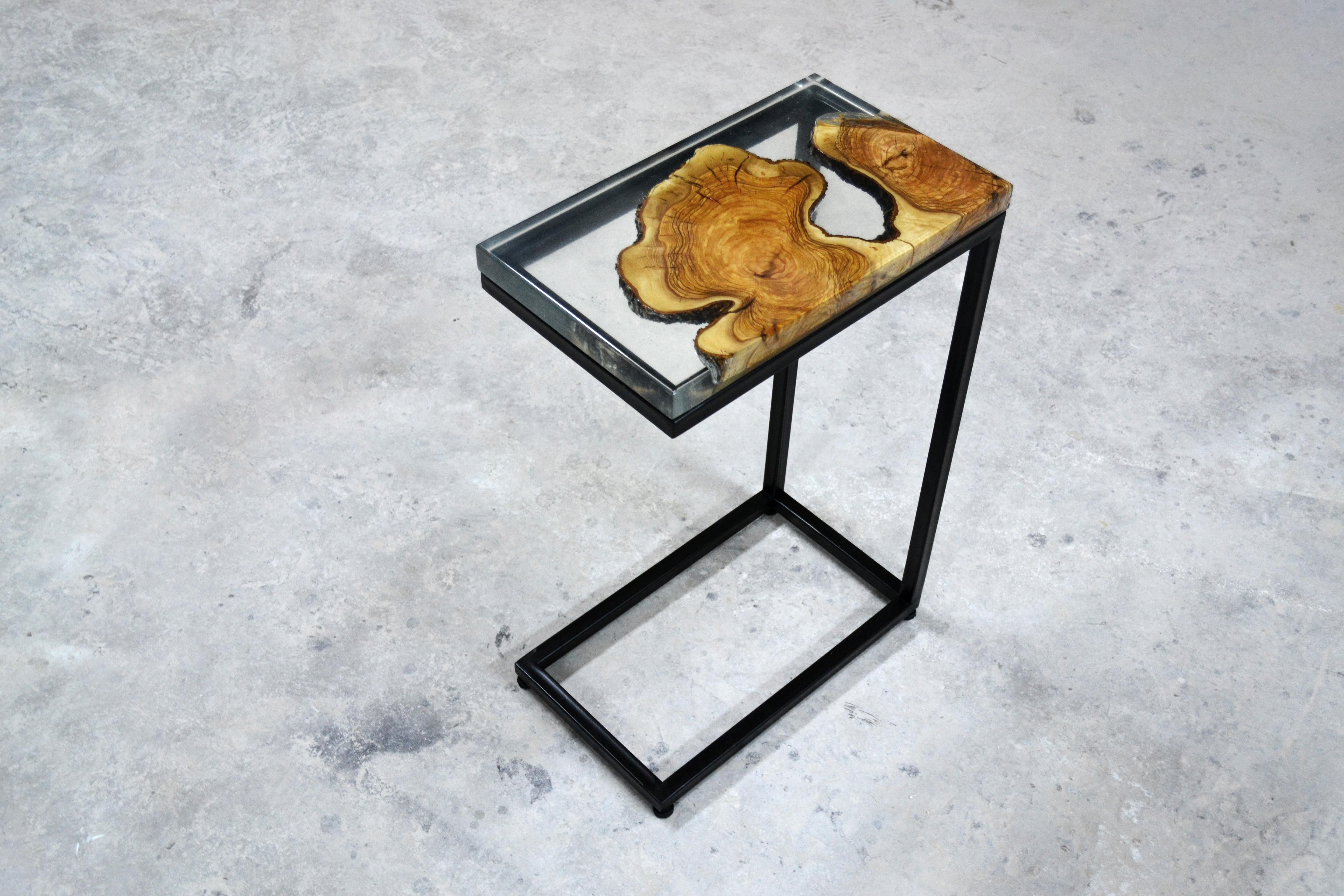 Aperçu_C-Table_02
