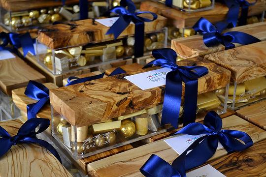 Aperçu_Injaz Boxes.jpg