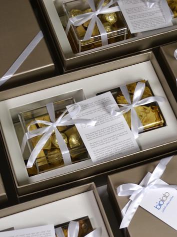 Aperçu_Biolab_Gift_Set_09.jpg