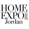 Home Expo Jordan 2016