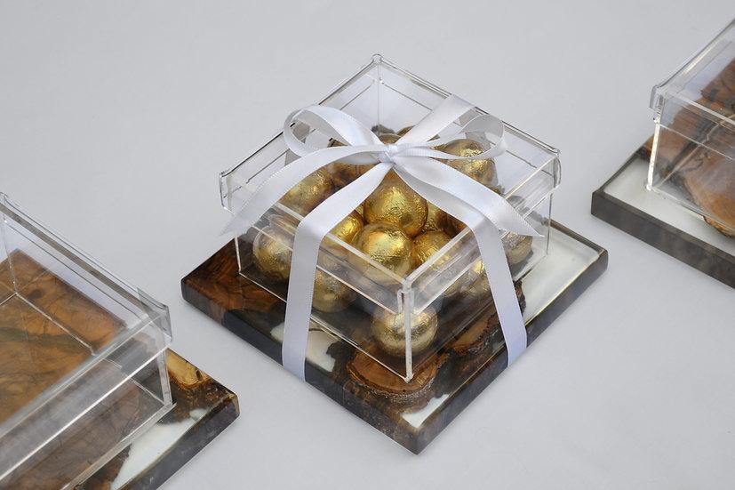 Sweet Box '14x14'