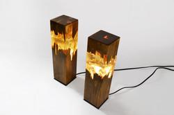 Aperçu_Ambient_Table_Lamp_01